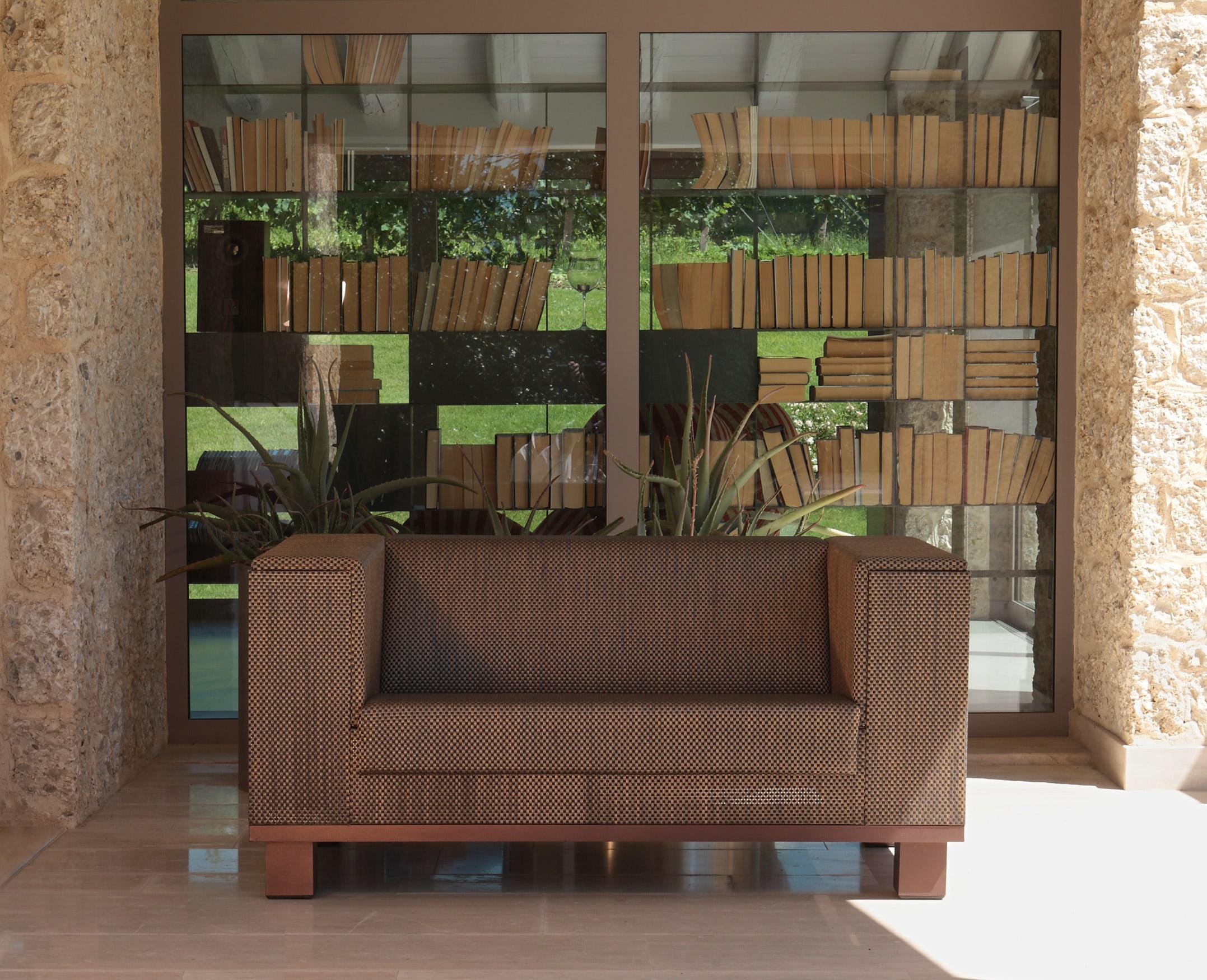 Strange Antiga Outdoor Furniture Machost Co Dining Chair Design Ideas Machostcouk