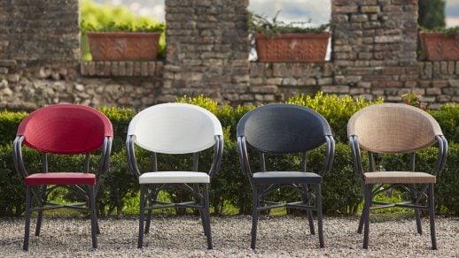 Superb Antiga Outdoor Furniture Machost Co Dining Chair Design Ideas Machostcouk